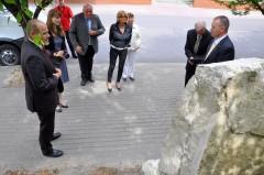 Szlakiem biłgorajskiej historii