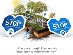 Aktywne przejście może powstać wpowiecie biłgorajskim