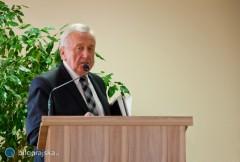 3,5 mln zł dla organizacji pozarządowych