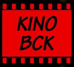 Kino nie chce być komercyjne?