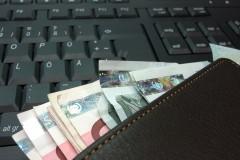 Systemy zapobiegające praniu brudnych pieniędzy wprzedsiębiorstwach