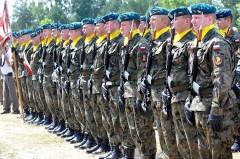 Nadajesz się do wojska? Komisja to sprawdzi