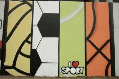 Lokalne kluby sportowe mogą aplikować ośrodki