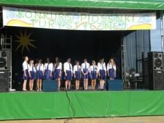 Ruszają zapisy na festiwal piosenki turystycznej