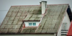 Kolejna szansa na zmianę dachu