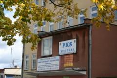 Umowa znowym właścicielem PKS podpisana