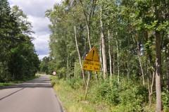 6 ofert na przebudowę drogi Biłgoraj - Smólsko
