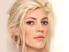Jaki odcień blondu wybrać?