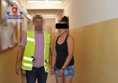 Poszukiwani Europejskim Nakazem Aresztowania zatrzymani wpowiecie