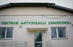 Oferty pracy PUP wBiłgoraju