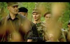 """Chłopcy zlasu"" wTVP Historia"