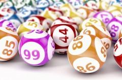 Keno - ciekawostki na temat najstarszej gry liczbowej na świecie