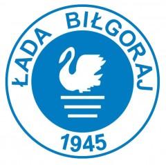 Komunikat zarządu Klubu Sportowego Łada 1945