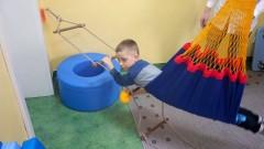 18 tys. zł na diagnozę iterapię niepełnosprawych dzieci