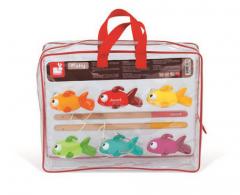 Najlepsze zręcznościowe zabawki na Dzień Dziecka