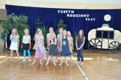 Festyn Rodzinny - Majówka zTrójką