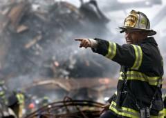 Myślisz, że wiesz, jak zachować się wsytuacji pożaru? To może pomóc Tobie iTwoim pracownikom