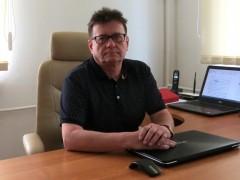 Biłgorajski szpital ma nowego dyrektora