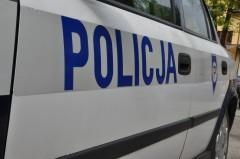 Weekendowe powroty - policja apeluje oostrożność