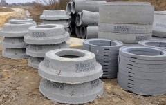 Ponad 3,5 mln zł na kanalizację dla gmin