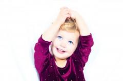 Prezent dla małego dziecka - nasze ciekawe propozycje