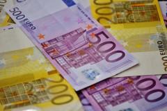 Międzynarodowe inwestycje wgminie Księżpol