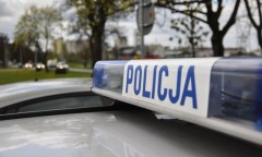 Obywatel Austrii stracił prawo jazdy