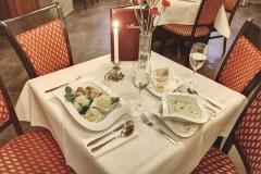 Restauracje we Wrocławiu, czyli gdzie zjeść pożywny obiad podczas zwiedzania miasta