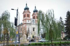 Więcej pieniędzy na remont kościoła