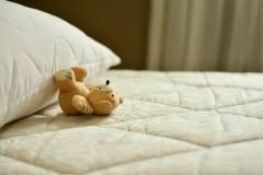 Jak wybrać wygodny materac do sypialni?