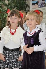 Dzieci wypromowały gminę