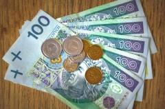 Nowy GOK za prawie 4 mln zł?