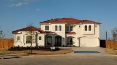Jak działa kredyt hipoteczny?
