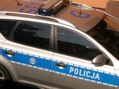 Tymczasowy areszt dla 17-latka