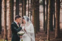 Fotograf na wesele - jak wybrać najlepszego profesjonalistę?