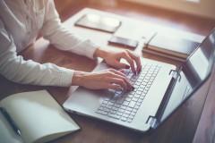 Jak wybrać internet stacjonarny?