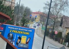 Mieszkańcy wypowiedzieli się na temat reklam