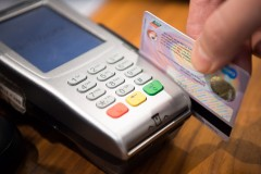 W Urzędzie Gminy Biłgoraj zapłacisz kartą