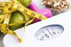 Jak schudnąć bez efektu jo-jo - sprawdzone porady