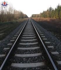 Policjanci wyjaśniają okoliczności śmierci 32-latki zpowiatu biłgorajskiego