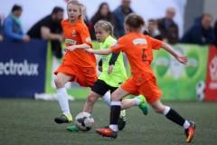 Czas wyłonić największe piłkarskie talenty wwojewództwie lubelskim