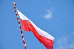 Weź flagę