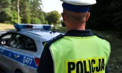 """Trwa policyjna akcja """"Prędkość"""""""