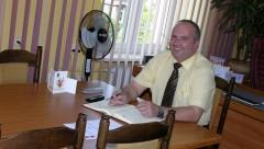 Jednogłośne absolutorium dla burmistrza Józefowa