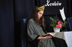 Być jak Królowa Jadwiga