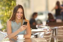 Ubezpieczenie smartfona to rozwiązanie coraz bardziej popularne