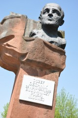 Pomnik Dechnika zniknie?