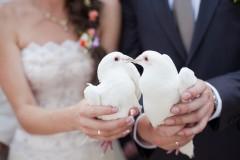 Planujemy ślub: atrakcje weselne, które zachwycą bliskich