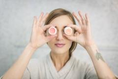 Kosmetyki ekologiczne - czy aby na pewno?