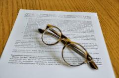 Przetarg ofertowy pisemny nieograniczony